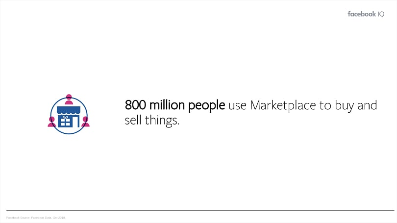 How to create a Facebook Business Page — Facebook Marketplace
