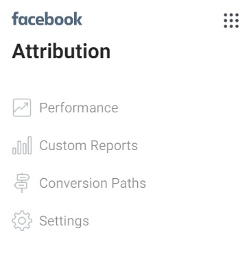What is Facebook Pixel — Facebook Attribution