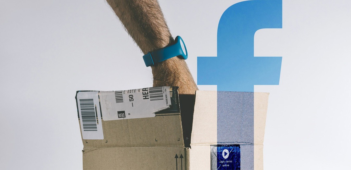 How to Sell Products and Services on Facebook