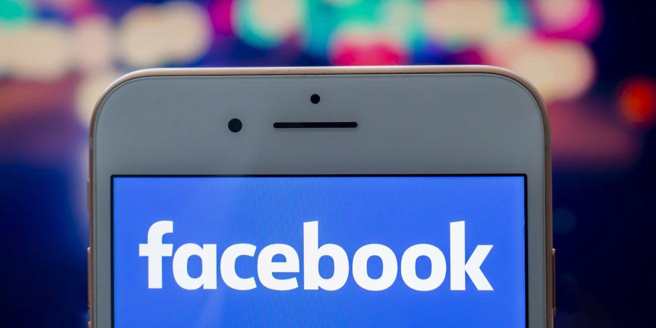 Facebook Ad Account Disabled: Two Major Solutions