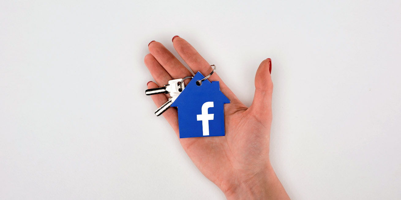 featured image thumbnail for post Everything You Should Know about Facebook Ads for Realtors