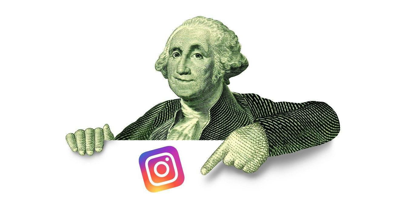 The Budget Saving Guide to Instagram Ads Cost