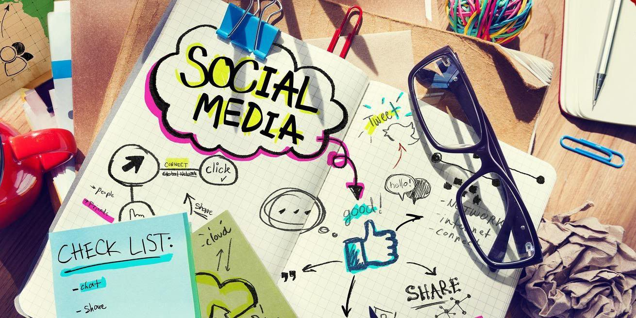 featured image thumbnail for post How to Hire a Social Media Marketing Expert