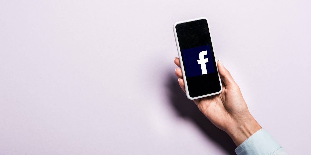 How to Use Vertical Video Ads on the Facebook Ad Network