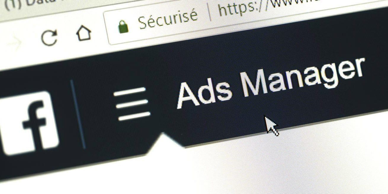 featured image thumbnail for post 7 Tips and Tricks for Facebook Ads Manager